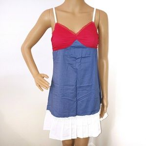 Guess Jeans Sundress